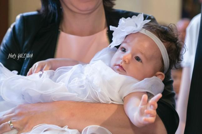 121 po krste