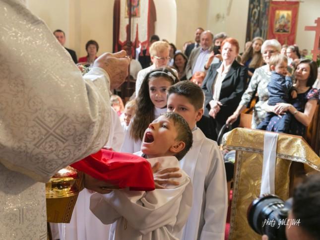 24 prijimanie greckokatolicky obrad