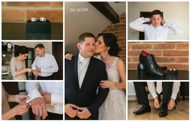 27 svadobne pripravy zenich