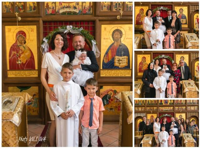 29 prijimanie spolocne foto s rodinou
