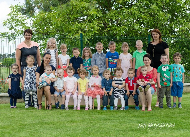01 Sukromna materska skola_fotenie v juni