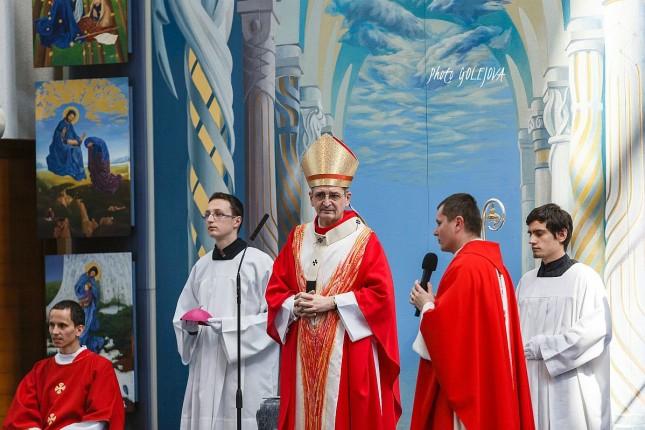 08 biskup zvolensky birmovka 2016