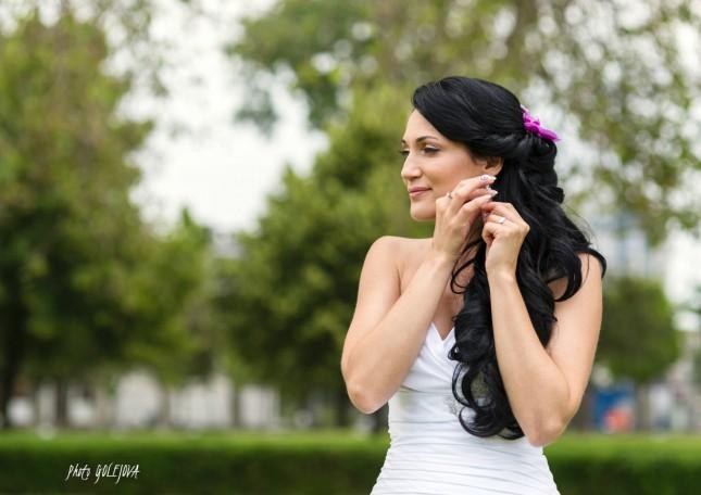 22 nevesta_svadobna fotografka
