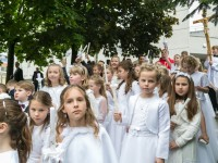 svate prve prijimanie rimskokatolicke