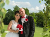 fotograf svadba svadobne albumy