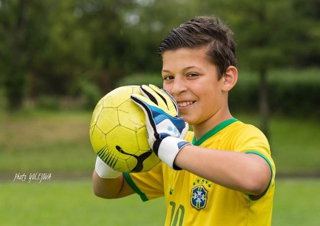 014 futbalista marcel