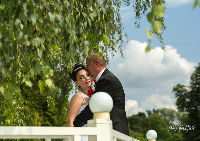 02 hotel tomasov svadba