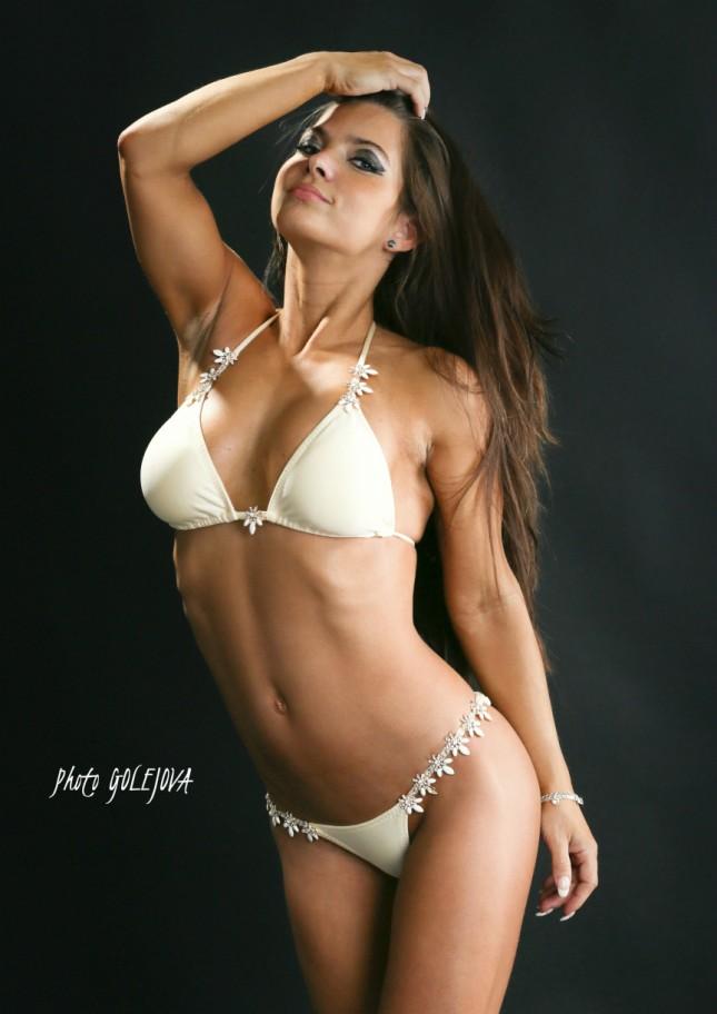 021 modeling fotograf