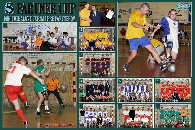 04 11 partner cup
