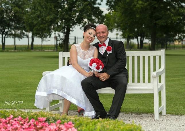 06 svadobne fotenie kastiel