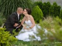podunajske biskupice svadba fotenie
