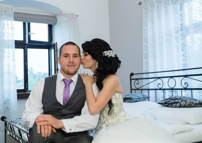 15 apartman zilina svadba