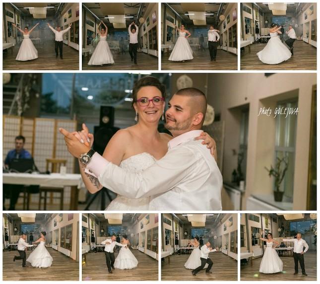 23 prvy svadobny tanec choreografia tanca
