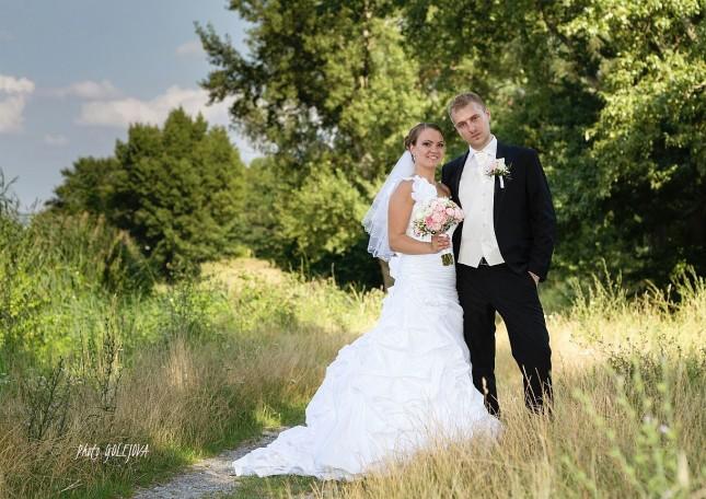 02 fotenie v prirode svadba
