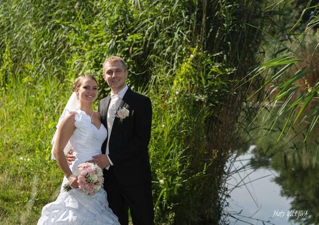 04 svadba pri vode