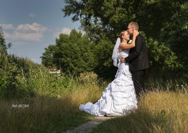 06 letna svadba