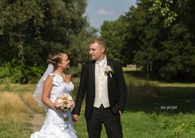 09 svadobne rande na luke