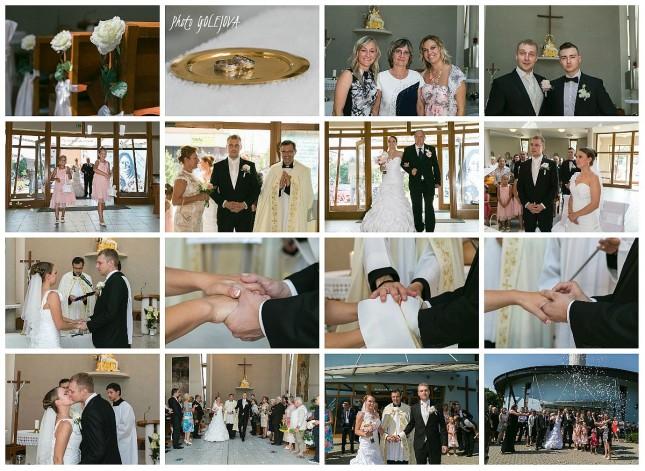 11 svad obrad kostol petrzalka