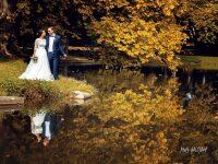 septembrova svadba