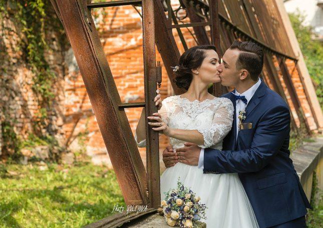 105-fotografka-svadobna-bratislava
