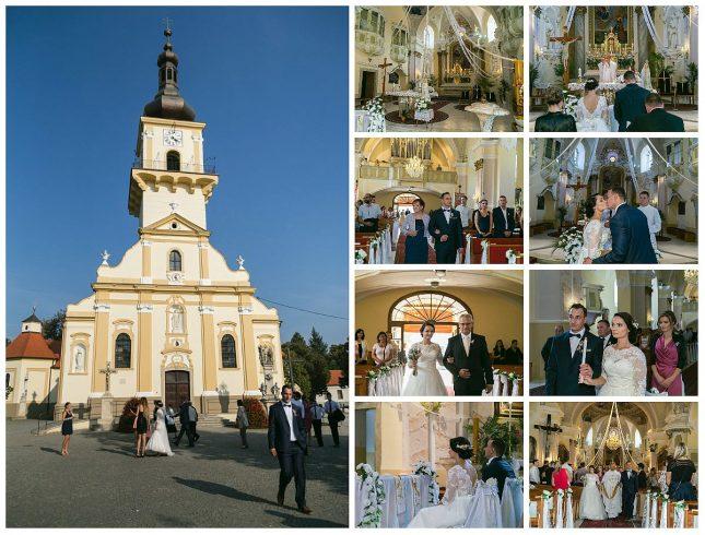 107-svadba-obrad-stupava