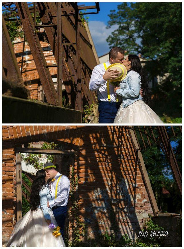 27-bozky-vo-svadobny-den