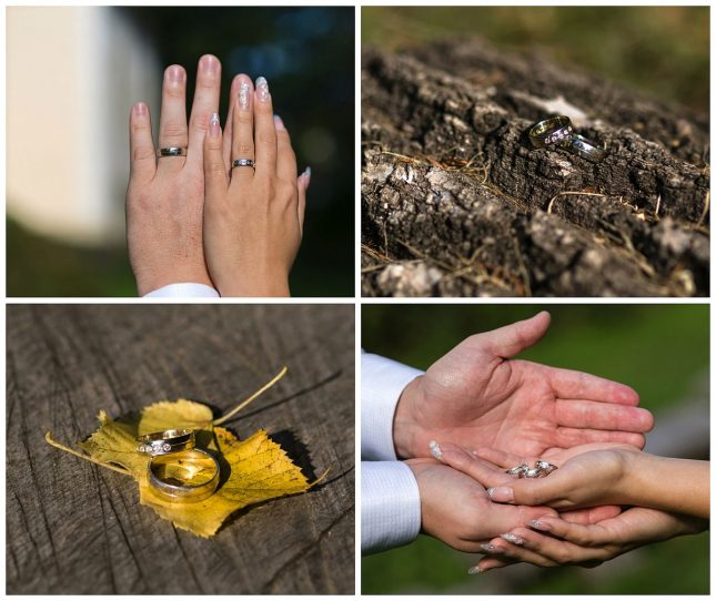 29-svadobne-prstene
