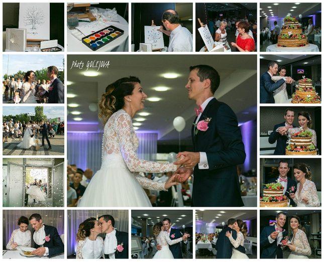 30-svadba-trnava-torta-prvy-tanec
