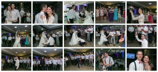32-svadobna-hostina-trnava-svad-podvazok-kytica