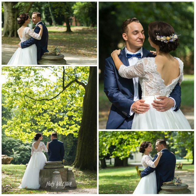47-svadba-v-parku