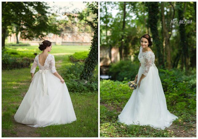 84-nevesta-svadobne-saty-krajka