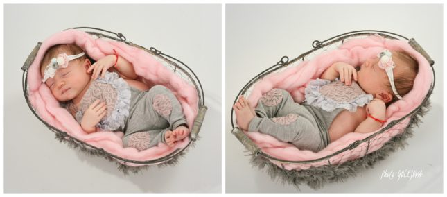 olivia-sara-novorodenec