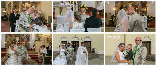 svadba-obrad-kostol-povazska-bystrica