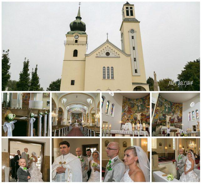 svadba-povazska-bystrica