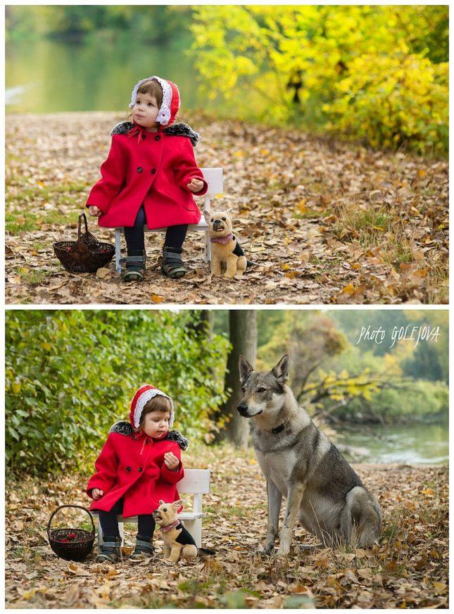 05-dievcatko-a-vlk