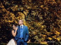 svadobny fotograf stupava