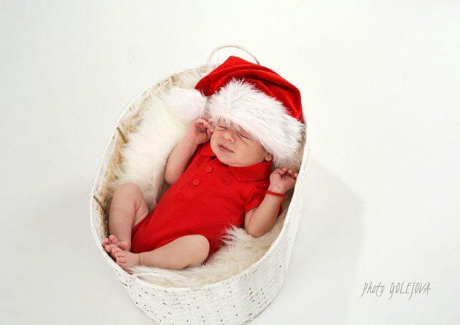 06-novorodenec-vianoce-2016