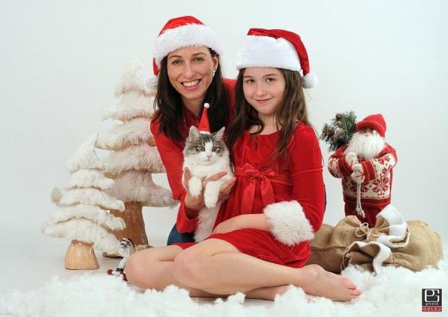 09-vianoce-rodina-atelier-a-macka