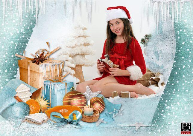 09-vianocny-pozdrav