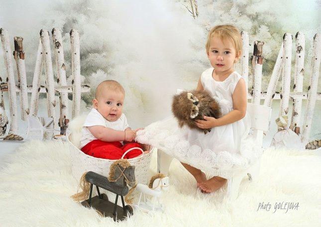13-deti-v-atelieri-vianoce