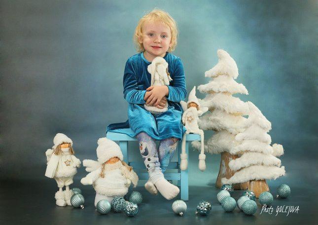 25-vianoce-deti-a-anjeli