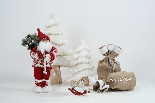 vianocna-pohladnica-2