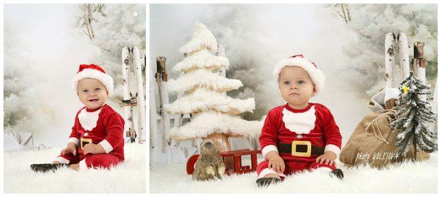 14-vianocny-atelieri