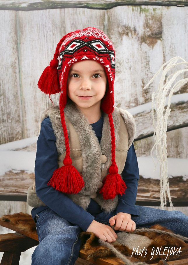 27-vianocna-ciapka