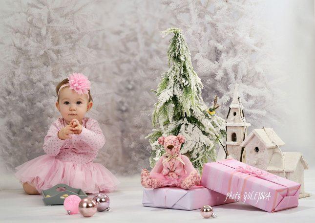 04_rekvizity-vianoce