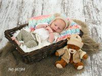 atelier deti a novorodenci