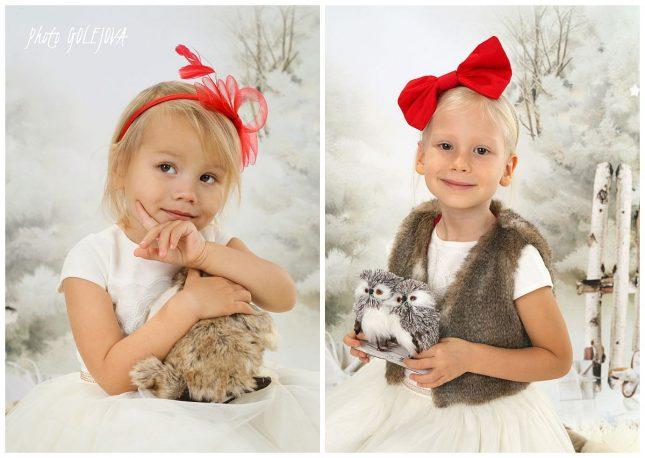 21-zvieratka-a-vianoce