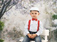 detska foto v atelieri bratislava