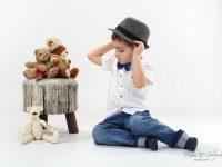 fotenie deti ruzinov atelier