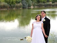 svadobny fotograf bratislava ruzinov
